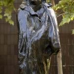 Boodt-Rodin