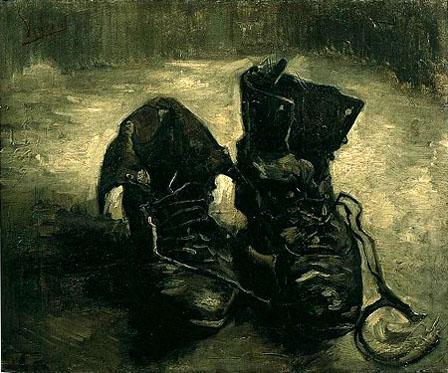 Jellema-Gogh