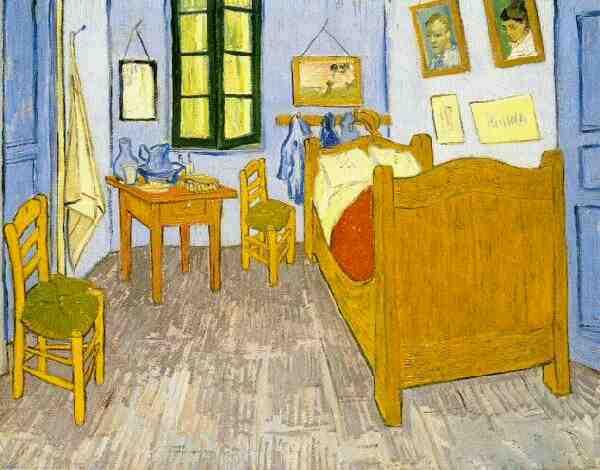 Baggermans-Gogh-17