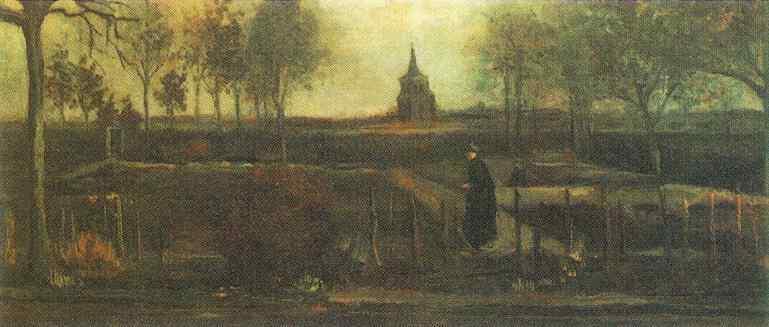 Baggermans-Gogh-03