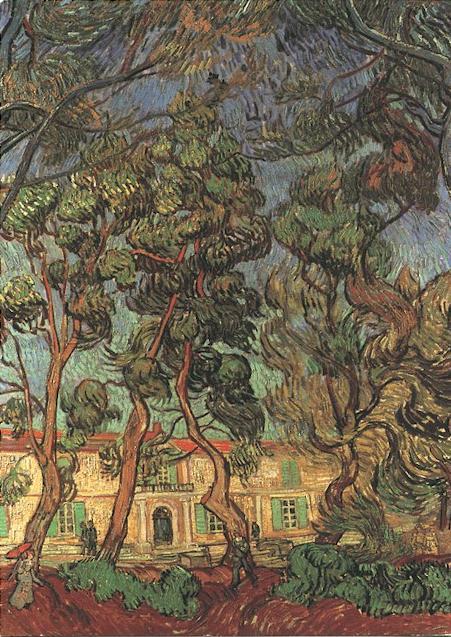 Gerlach-Gogh