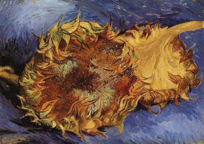 Anker-Gogh