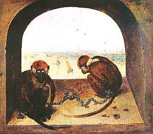 Szymborska-Bruegel