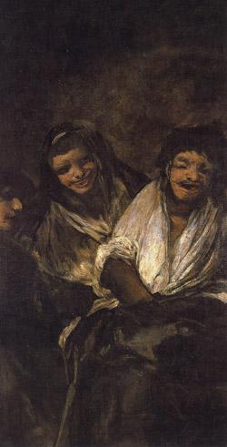 Hertmans-Goya