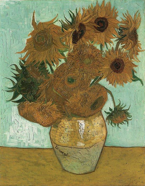 Korteweg-Gogh