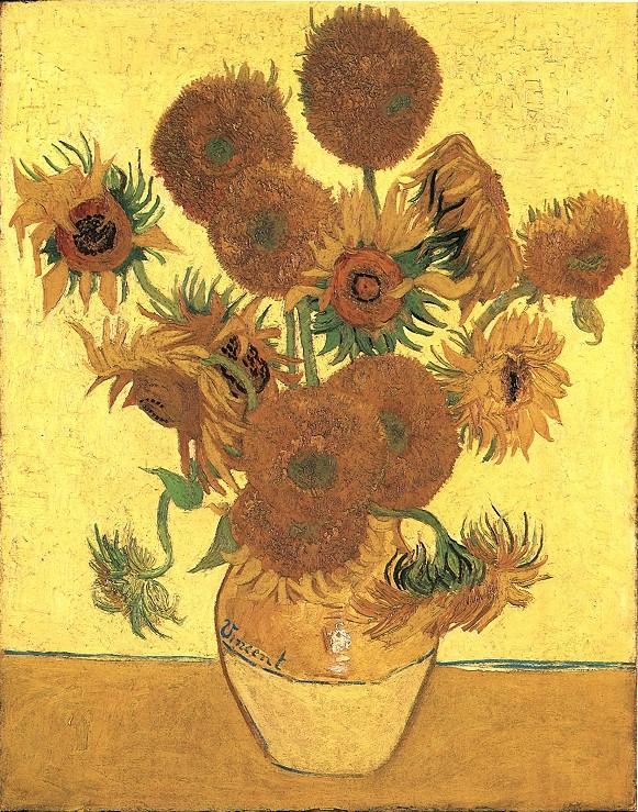 Deelder-Gogh