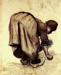 Mesman-Gogh