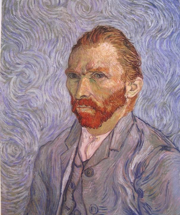 Hoek-Gogh