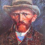 Beeren-Gogh