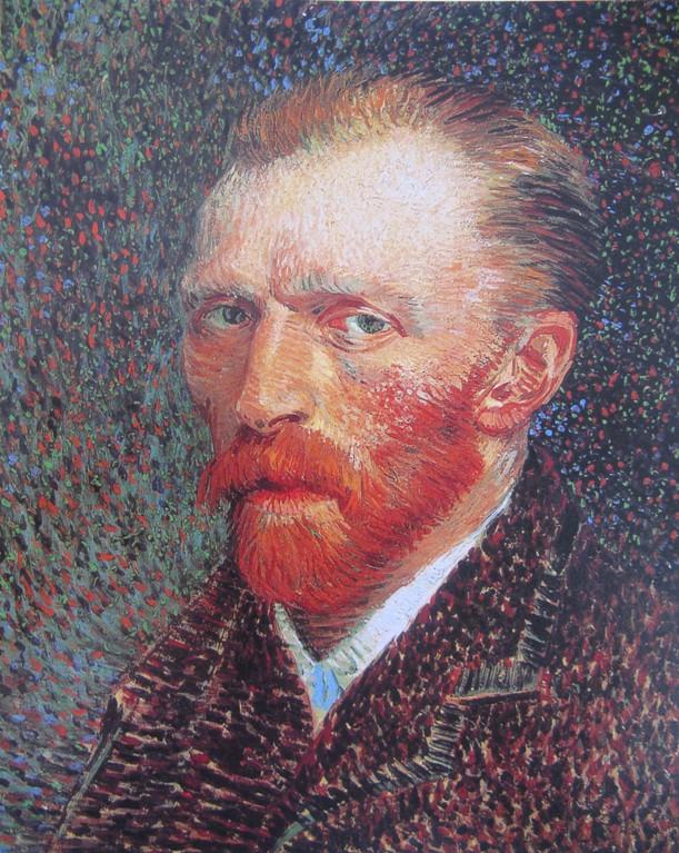 Fondse-Gogh