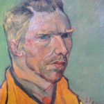 Berge-Gogh