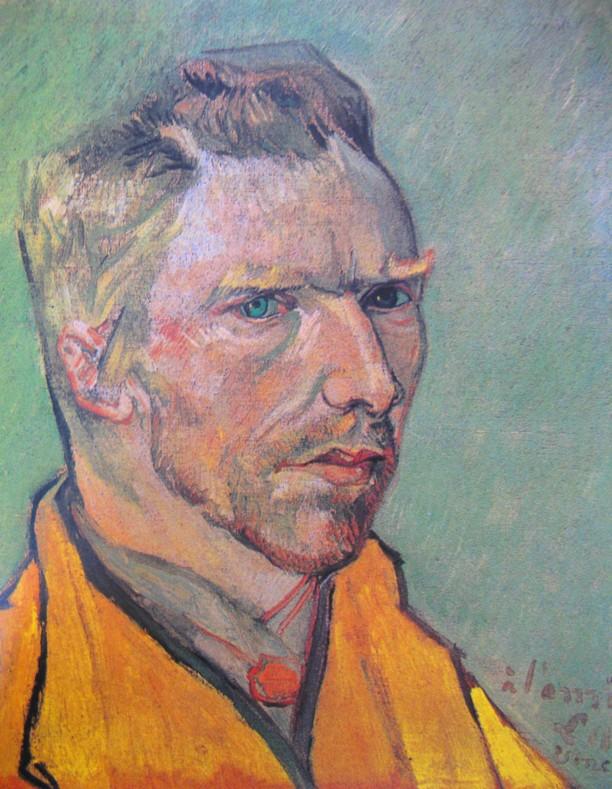 Ostaijen-Gogh
