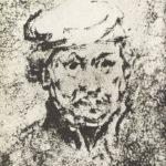 Bastiaanse-Rembrandt