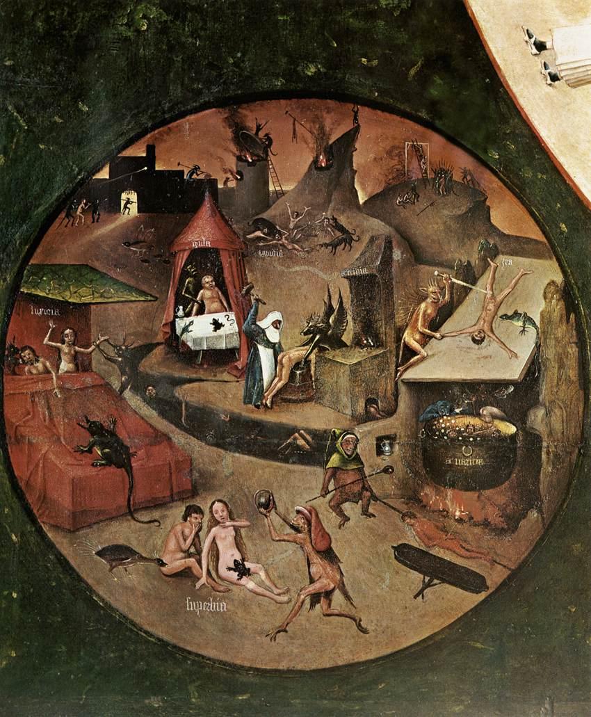 Komrij-Bosch