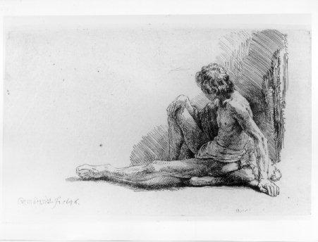 Swarth-Rembrandt