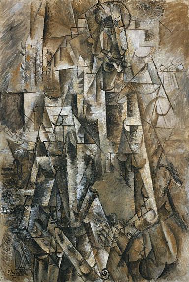 Pablo Picasso De dichter