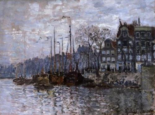 Monet-02