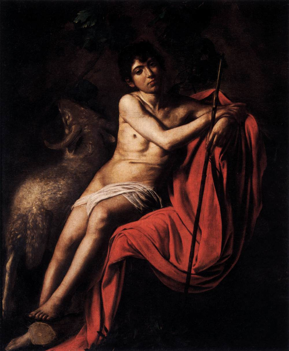 Caravaggio-01