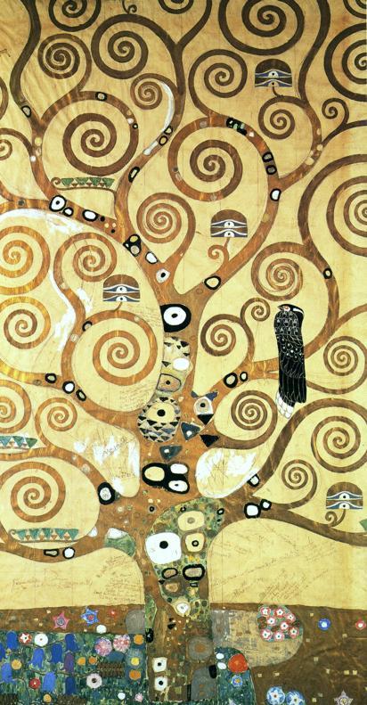 Klimt-02