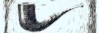 Magritte-01