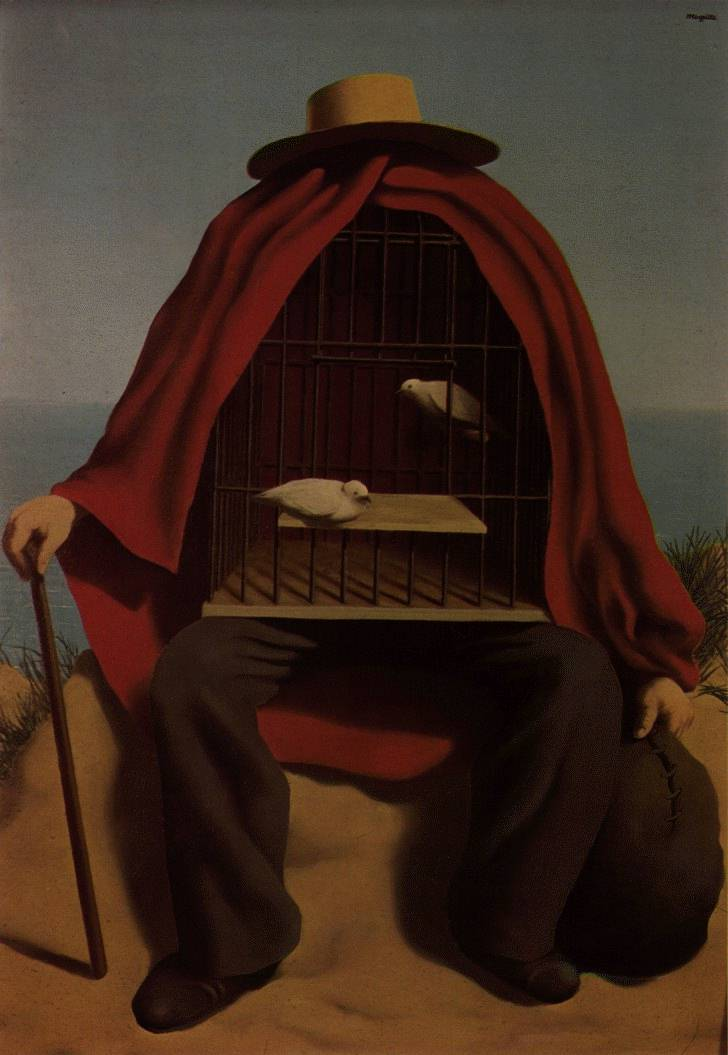 Magritte-02
