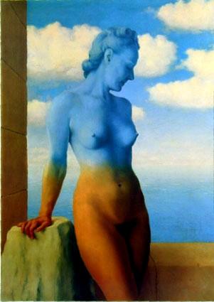 Magritte-03