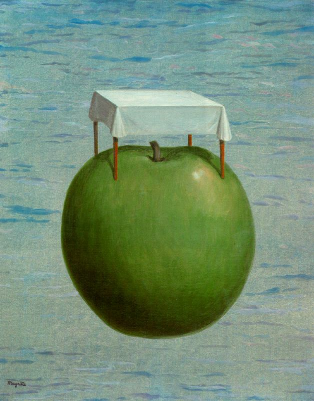 Magritte-04