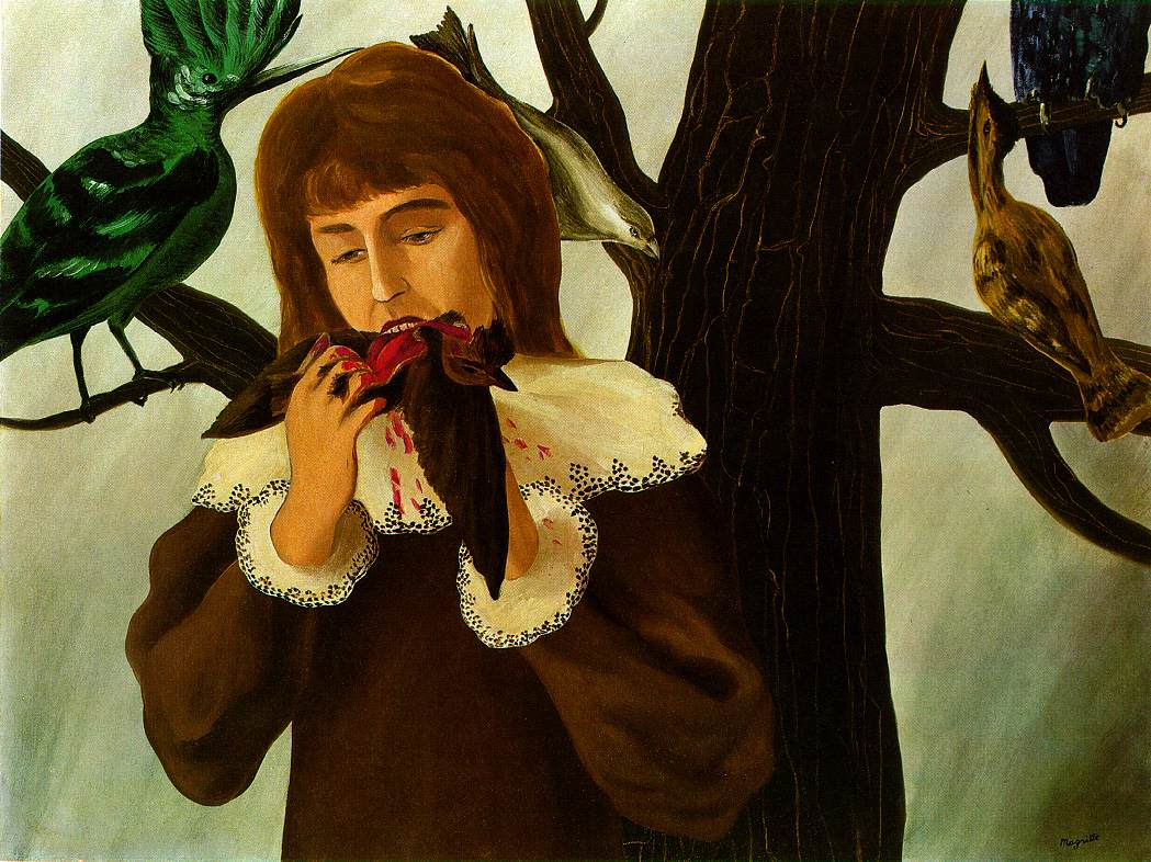 Magritte-05