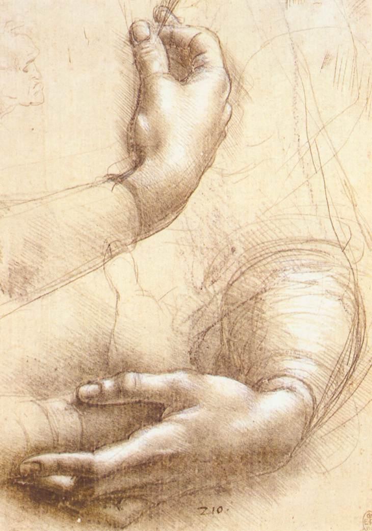 Vinci-04
