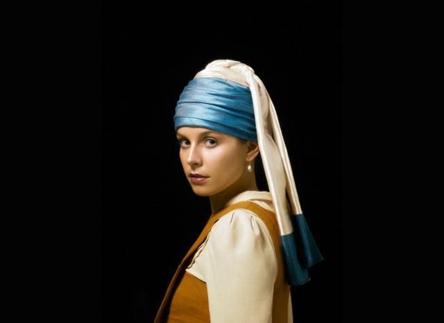 Vermeer-02
