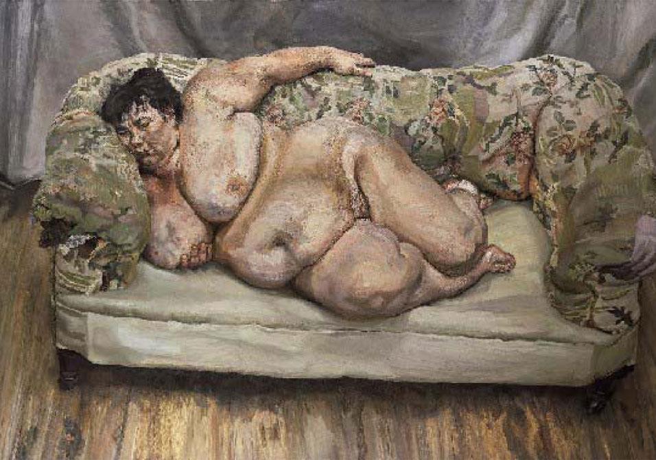Freud-02