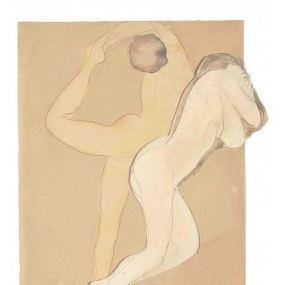 Rodin-02