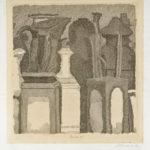 Morandi - 'Morandivariatio BWV988' (en)