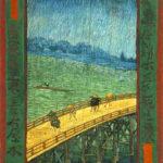 Gogh03 - 'niets kan ons bevrijden' (en)