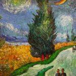Gogh04 - 'nocture in verf' (en)